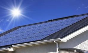 エネルギー設備事業